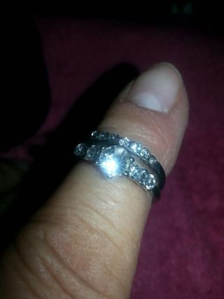 ***Mothers Day Rings***