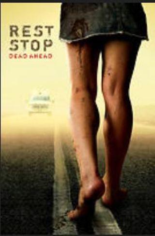 Digital MoviesAnywhere - Rest Stop Dead Ahead