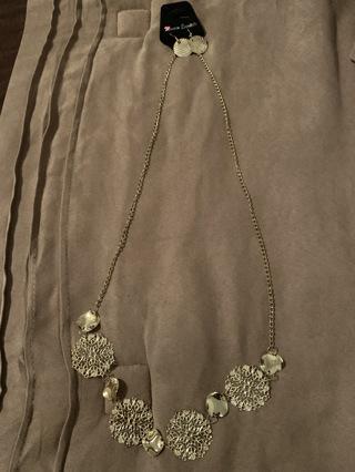 Monaco Exquisite Jewelry Set