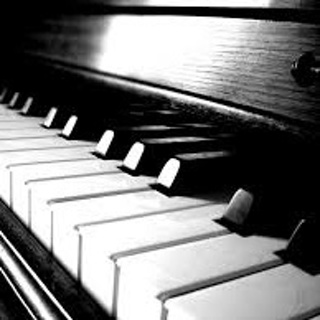 Free: Piano Letter Notes To Somewhere Over The Rainbow