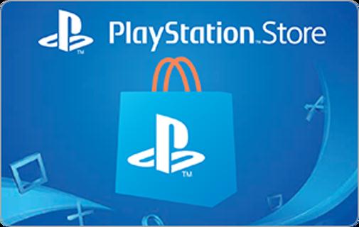 $50 GC your choice (PSN/ Xbox/ Steam or Nintendo eShop)