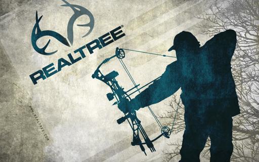 Free: realtree wallpaper - Photography