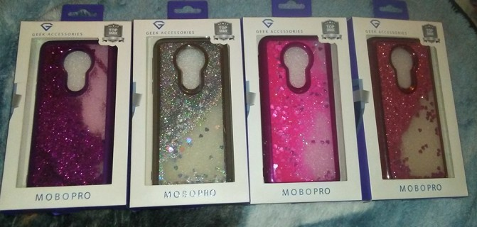 Mobopro glitter phone case-✉✉✉☺☺☺☺✈✈✈✈✈☝☝☝☝☝❄❄❄❄❄❄⬅⬅⬅⬅