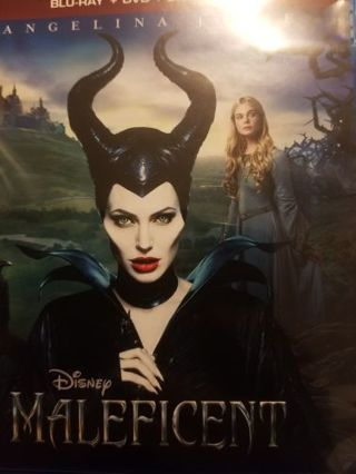 Free Maleficent Digital Download Other Dvds Movies
