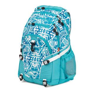 sierna loop book bag
