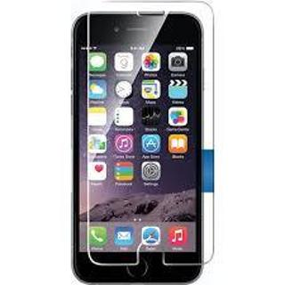 Tempered Glass 6 6s plus For iPhone 7 plus
