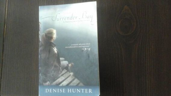Denise Hunter Book