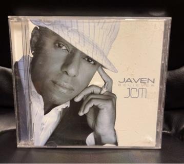 Javen CD