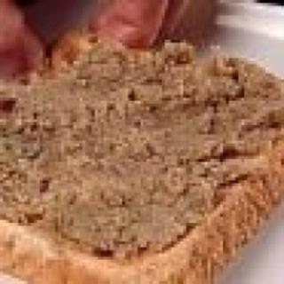 Creton (French pork spread) recipe