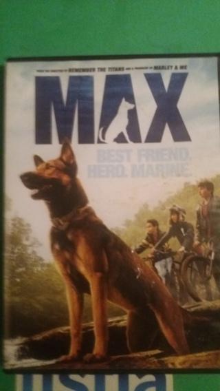 dvd max free shipping