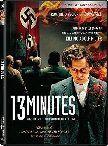 True Story Film Deutsch