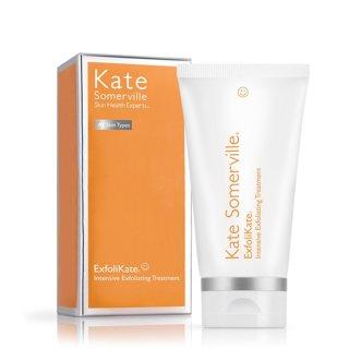 Kate Somerville ExfoliKate Intensive Exfoliating Treatment, 2 oz Full Size $88