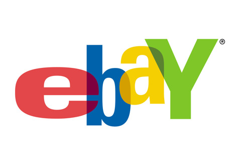 Free 500 Gift Card To Ebay Com Gift Cards Listia Com Auctions For Free Stuff