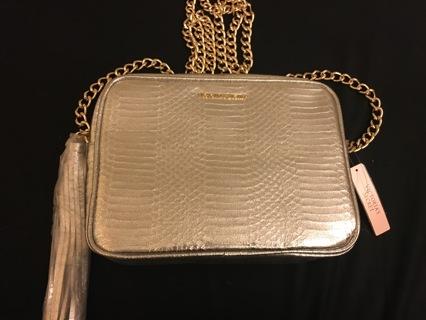 Victoria's Secret purse