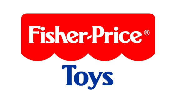 5 Fisher Price Baby/Toddler Toys Lot *