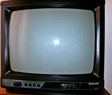 Tv color