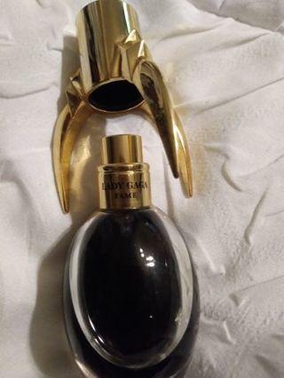 Lady Gaga Fame perfume Eau De Parfum