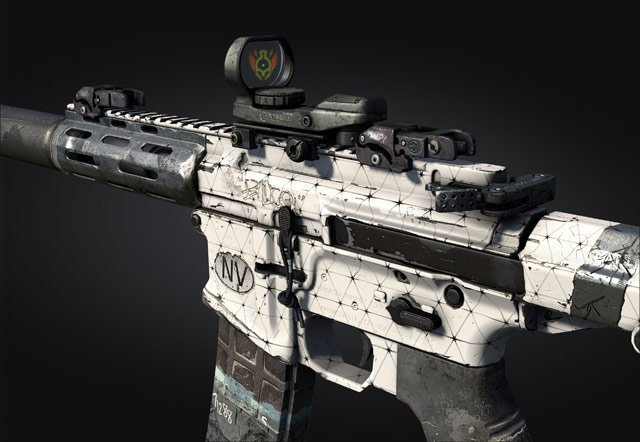 Free Call Of Duty Ghosts Black Ops 2 Rare Advanced Warfare Camo