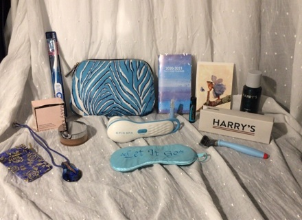 NEW♥Bath♥Body♥Lips♥Legs♥Great Gift Lot♥Spin Brush♥Too!!!