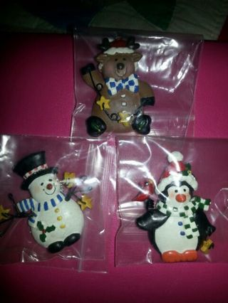 ****TIERED AUCTION**** PINS ''''MUST READ FULL DESCRIPTION''''LOWERED!!