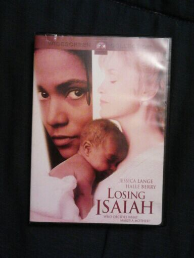 losing isaiah move and social work Watch losing isaiah full movie online putlocker millions of movies losing isaiah series single parent, based on novel, smoking, baby, social work, drug.