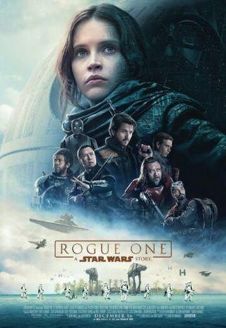 Rogue one hd code