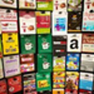 956b8eb162b27 Free: $20.00 Winners choice gift card. Walmart, Amazon, ebay ...