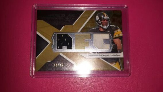 Tiered Auction multi-sport huge stars,rc,and autos