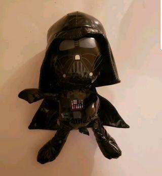 Star wars Plush #D