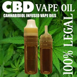 free recipe cannabis oil cbd vape e juices e liquid eliquid ejuice