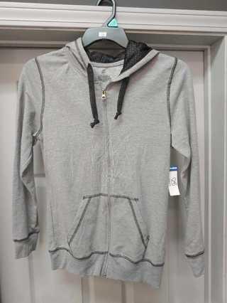 NwT! Ladies Sport Jacket --Size L