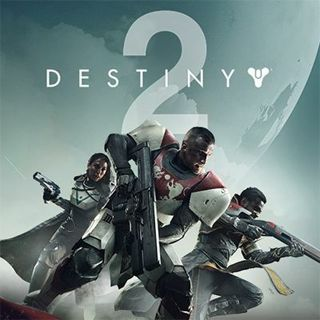 ☆☆NEW☆☆ 2 DESTINY 2 GAMES WITH 2 EXPANSION PASSES!!