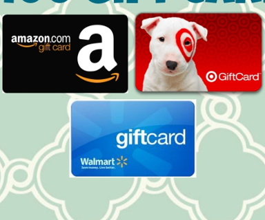 $5 Walmart/Target/Amazon YOU CHOOSE!