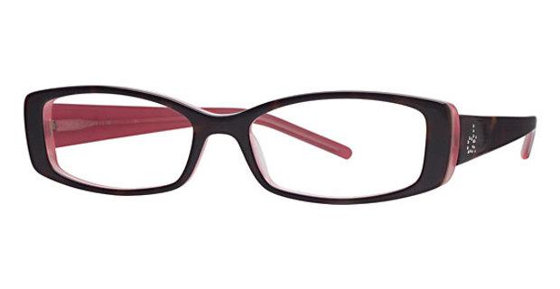 242d8cb590 FREE  Genuine Calvin Klein 5524 255 FEMALE Eyeglasses Eyewear Glasses SUPER  CUTE Cheetah Leopard Print