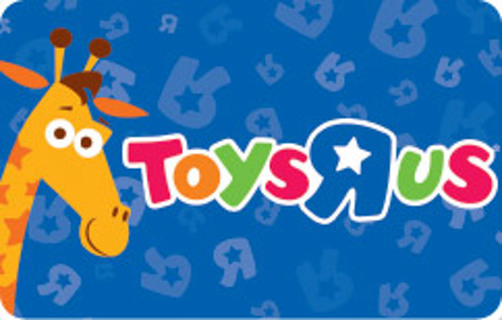 Free 5 Gift Carde Card For Toys R Usbabies R Us Gift Cards