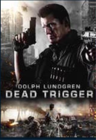 Dead Trigger HD Vudu copy
