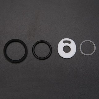 VAPE 3Set 12pc Replacement Silicone O-ring Seal Kit 4 SMOK PRINCE TFV12 USSeller