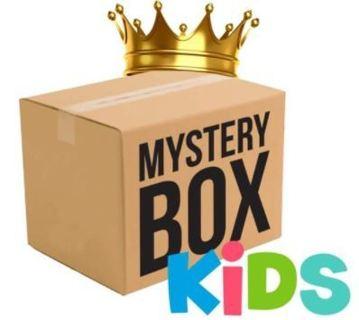 ~ KIDS TOYS! HUGE 21 KIDS RANDOM GOODIES/TOYS! RETAILS OVER $50 ~ 21 ITEMS/ MORE ; BOTH GENDERS~