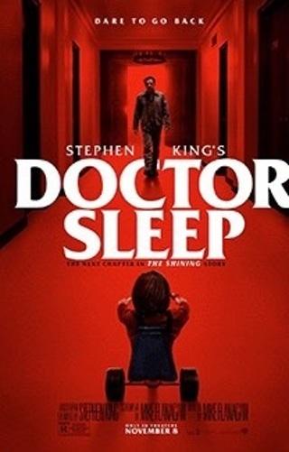 Doctor sleep hd code