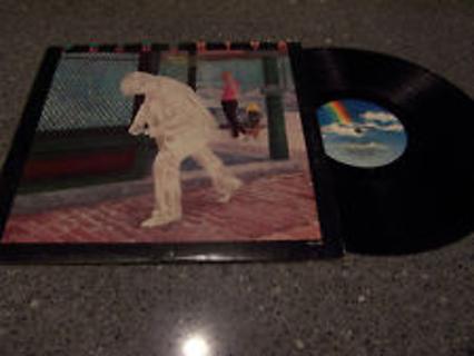 Spyro Gyra – Incognito LP