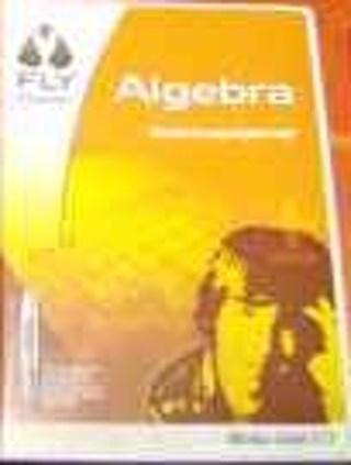*NEW* - ALGEBRA for Fly Fusion Fly Pen