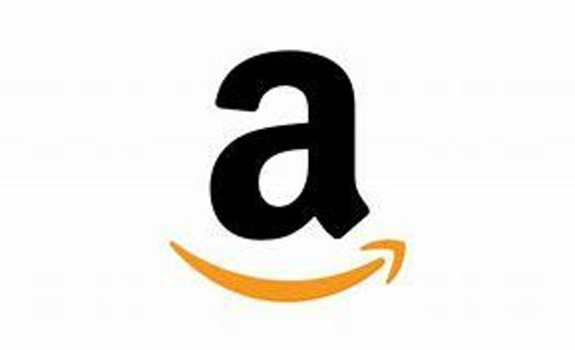 $1. AMAZON GIFT CARD --LOWEST GIN