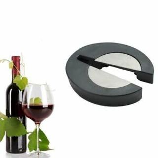 Tool Wine Bottle Cap Red Wine Opener Paper Cutter Foil Cutter Cutting Blades