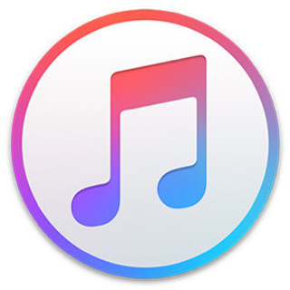 Free: $10 iTunes gift card - Gift Cards - Listia com