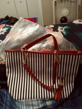 New women Handbag