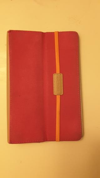 """6-7"""" Tablet case"""