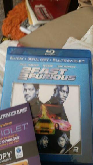 2 fast 2 furious uv copy