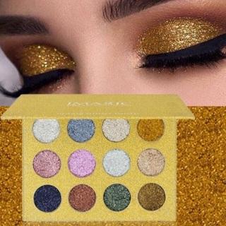 Imagic Glitter Palette #1
