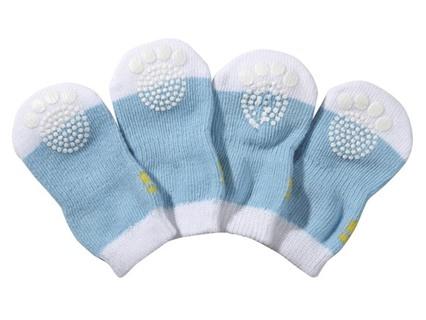 Free Diy Dog Boots From Baby Socks Dog Listia Com
