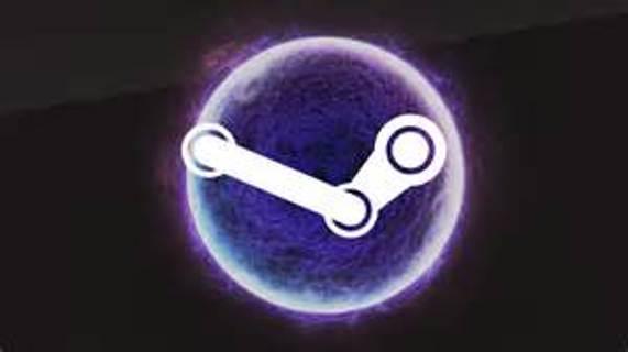 Steam Key Worth Up to $5.00